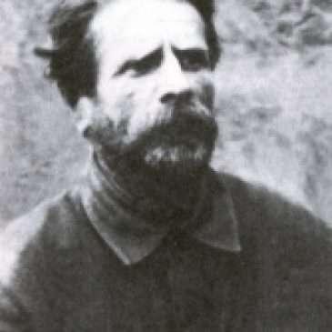 Житие мученика Михаила иконописца Истринского